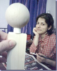 bambola-montaggio-testa