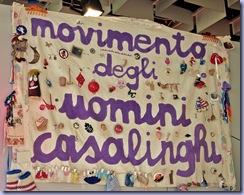 movimento-uomini-casalinghi