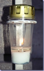 luminara9